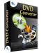 Converte filmes DVD para AVI, MKV, iPad, iPhone, Xbox, PS3, DVD e mais